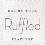 Ruffled Blog_Badge