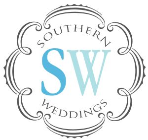southernweddings_badge