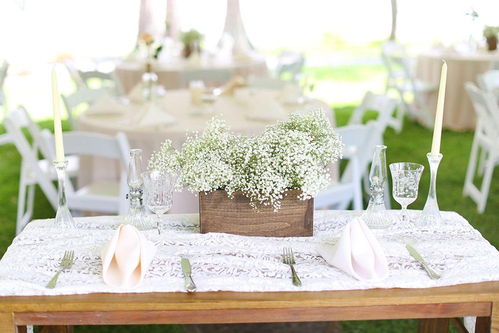 Cypress Grove Estate House, Tented Reception, White Wedding Decor, Orlando Wedding Venues, Central Florida Wedding Venues, Lakeside Wedding, Outdoor Wedding, Elegant Wedding, Rustic Wedding