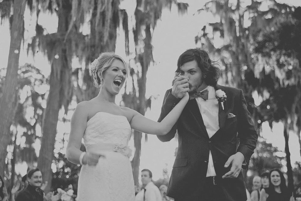 Cypress Grove Estate House, Orlando Wedding Venues, Central Florida Wedding Venues, Lakeside Wedding, Outdoor Wedding, Elegant Wedding, Southern Wedding, Bride and Groom Photos, Wedding Introductions