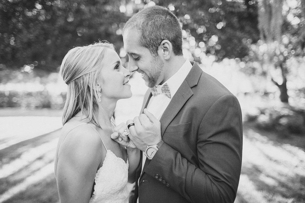 Cypress Grove Estate House, Orlando Wedding Venues, Central Florida Wedding Venues, Lakeside Wedding, Outdoor Wedding, Elegant Wedding, Southern Wedding, Bride and Groom Photos