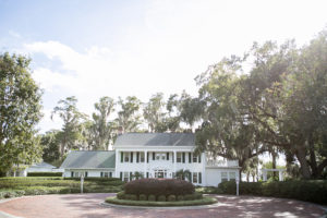 Cypress Grove Estate House, Orlando Wedding Venues, Central Florida Wedding Venues, Lakeside Wedding, Outdoor Wedding, Elegant Wedding, Southern Wedding