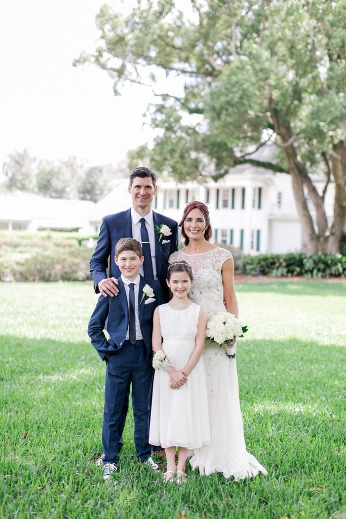 Cypress Grove Estate House, Orlando Wedding Venues, Central Florida Wedding Venues, Lakeside Wedding, Outdoor Wedding, Elegant Wedding, Southern Wedding, Destination Wedding, Bride and Groom Photos, Intimate Wedding, Family Wedding Photos