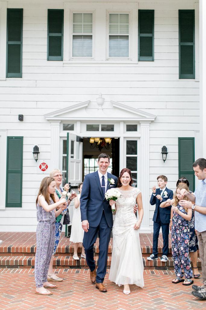 Cypress Grove Estate House, Orlando Wedding Venues, Central Florida Wedding Venues, Lakeside Wedding, Outdoor Wedding, Elegant Wedding, Southern Wedding, Destination Wedding, Bride and Groom Photos