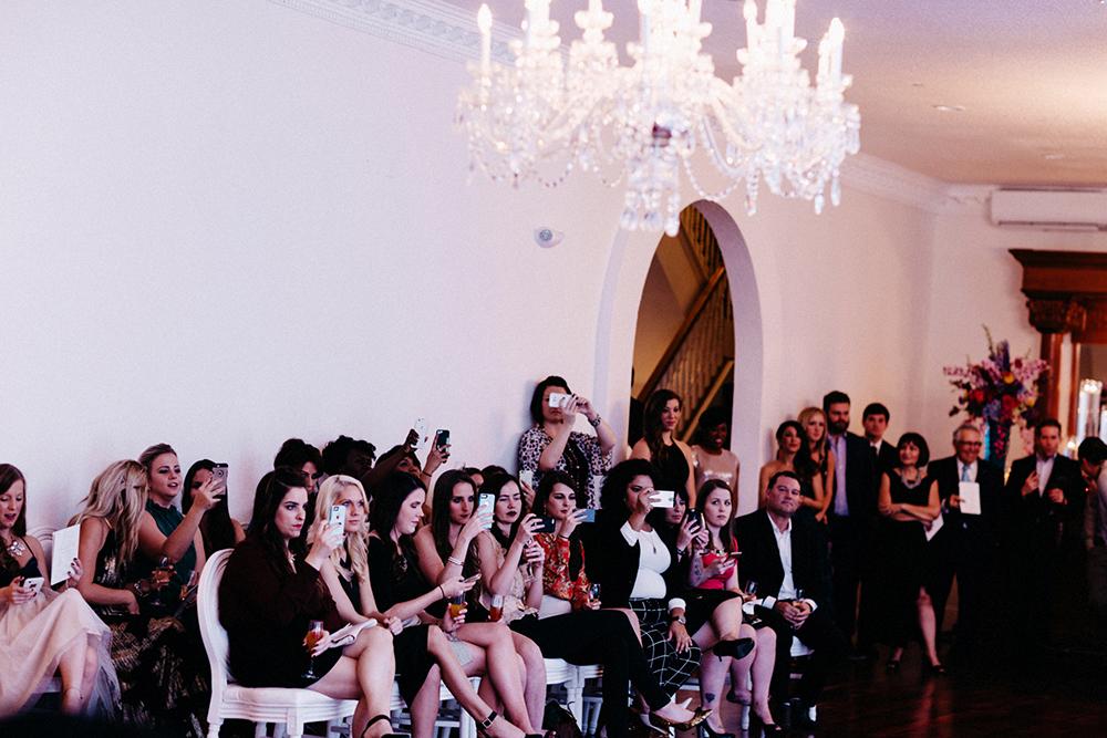 Luxmore Grande Estate, Central Florida Wedding Venue, Orlando Wedding Venue, Luxury Orlando Wedding, Ballroom Wedding, Fashion Show, Chandelier, Calvet Couture, Couture Bridal Gowns, orlando wedding stylist, orlando wedding designer