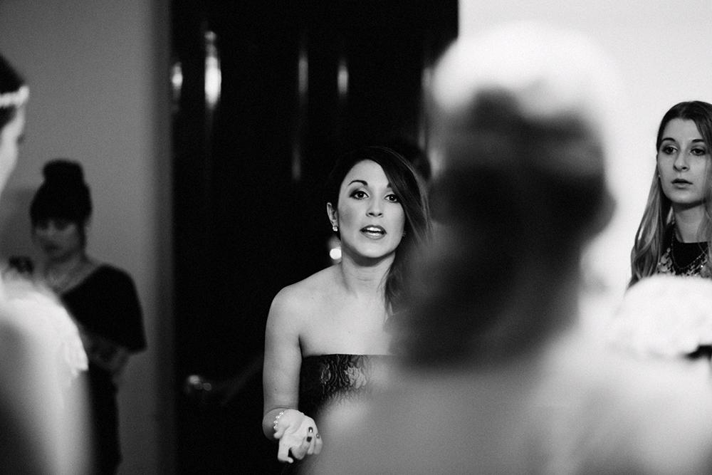 Luxmore Grande Estate, Central Florida Wedding Venue, Orlando Wedding Venue, Luxury Orlando Wedding, Ballroom Wedding, Fashion Show, Calvet Couture, orlando wedding stylist, orlando wedding designer