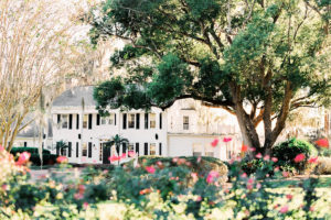 Cypress Grove Estate House, Orlando Wedding Venues, Central Florida Wedding Venues, Lakeside Wedding, Outdoor Wedding, Southern Wedding, Rustic Wedding, Rose Garden