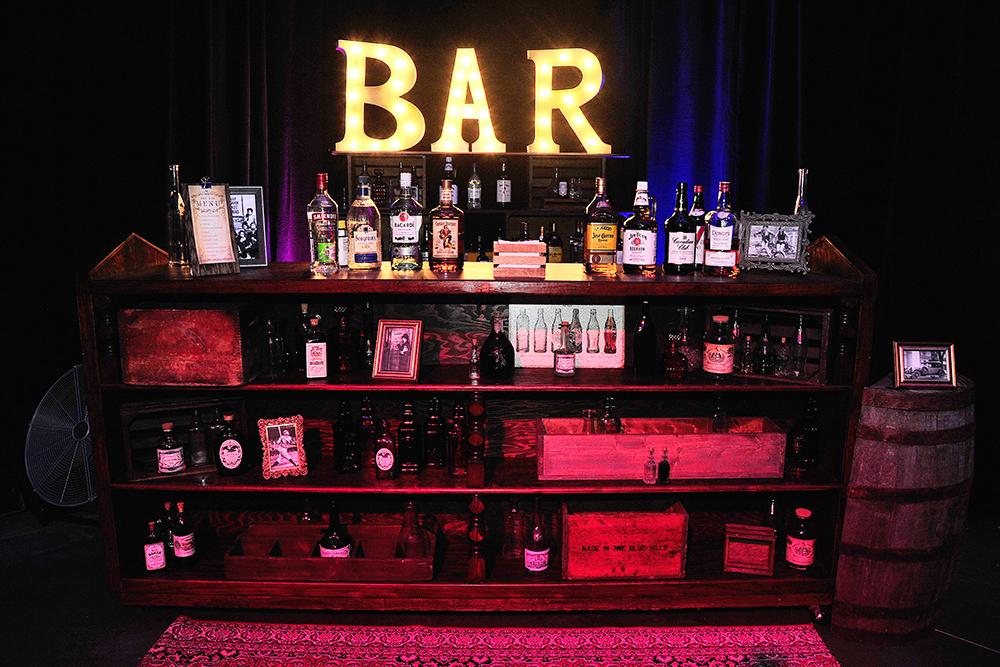 RW Events, Orlando Wedding, Event Designer, Event Stylist, Wedding Bar, Custom Bar, Orlando Vintage Rentals, Orlando Event Designer, Orlando Event Stylist