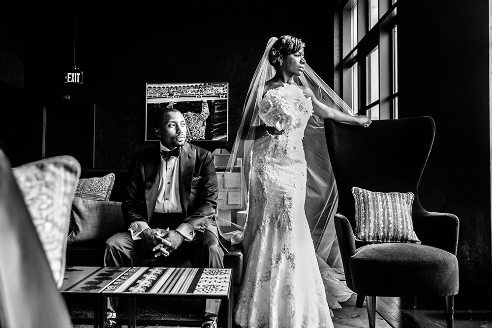 RW Events, Orlando Wedding Designer, Orlando Wedding Stylist, Orlando Wedding Venues, Central Florida Wedding Venues, Four Seasons Orlando, Luxury Wedding, Bride and Groom Photos, Black and White Wedding Photos, Couture Bridal Gown