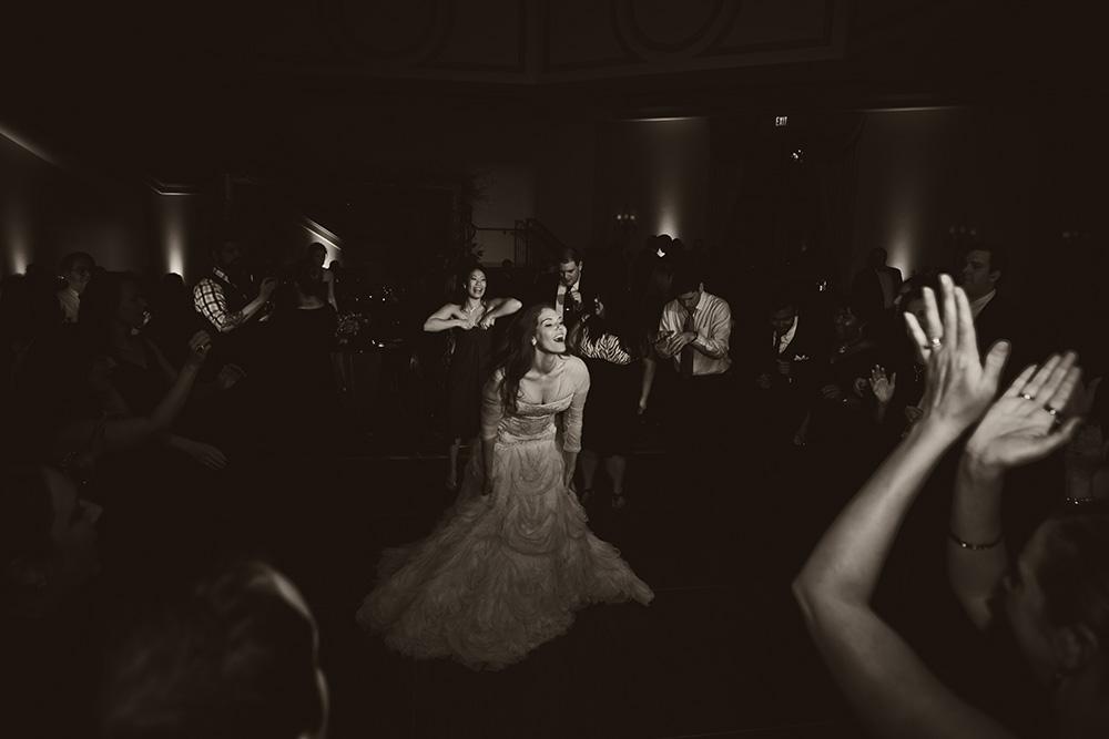 Orlando Event Stylist, Orlando Event Designer, Orlando Wedding, Ballroom Wedding, First Dance, Couture Bridal Gown, Ballroom Reception, orlando wedding stylist, orlando wedding designer
