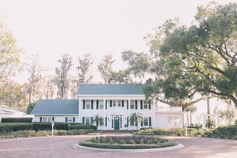 Cypress Grove Estate House, Orlando Wedding Venues, Central Florida Wedding Venues, Lakeside Wedding, Outdoor Wedding, Southern Wedding, Rustic Wedding, Classic Wedding, Plantation Home, Spanish Moss, Cypress Trees