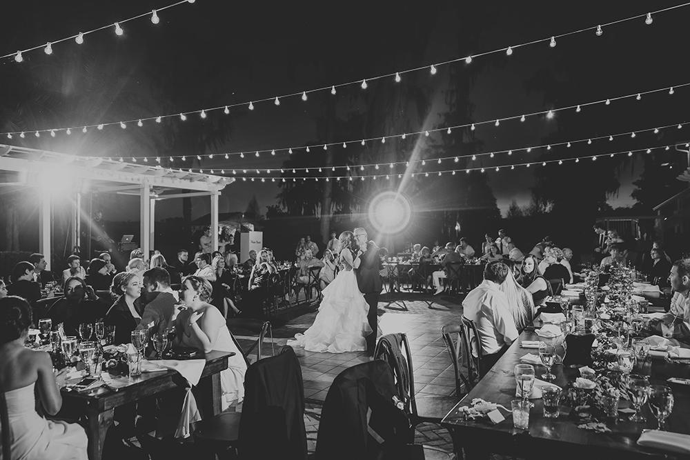 Cypress Grove Southern Estate Party Event Venue Orlando Fl