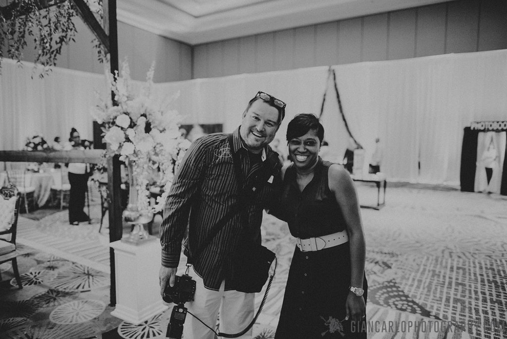 RW Events, Orlando Vintage Rentals, Vintage Rentals, Central Florida Wedding, Bridal Showcase, Orlando Vintage Rentlals, Orlando Wedding Stylist, Orlando Wedding Designer, White Draping, Floor to Ceiling Draping