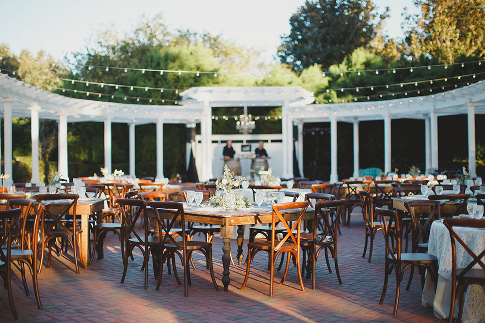 Cypress Grove Estate House, Orlando Wedding Venues, Central Florida Wedding Venues, Lakeside Wedding, Outdoor Wedding, Elegant Wedding, Rustic Wedding, French Country Chairs, Farm tables, RW Events, Orlando Vintage Rentals, farm tables, french country chairs, lace overlays, orlando wedding stylist, orlando wedding designer, market lighting