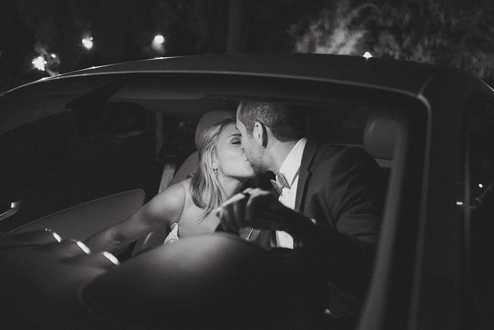 Cypress Grove Estate House, Orlando Wedding Venues, Central Florida Wedding Venues, Lakeside Wedding, Outdoor Wedding, Elegant Wedding, Southern Wedding, Bride and Groom Photos, Getaway car, Grand Exit
