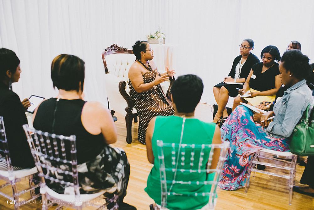 RW Events, Orlando Vintage Rentals, Vintage Rentals, Mentor, Leadership, Networking, Orlando Wedding Stylist, Orlando Wedding Designer, Clear Chiavari Chairs