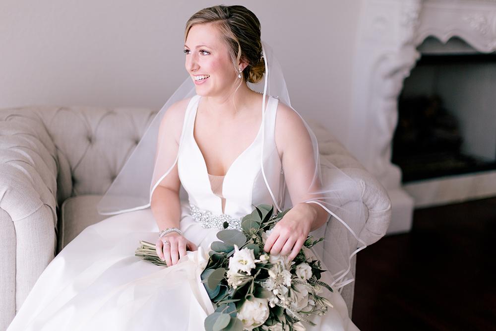 Luxmore Grande Estate, Central Florida Wedding Venue, Orlando Wedding Venue, Luxury Orlando Wedding, Ballroom Wedding