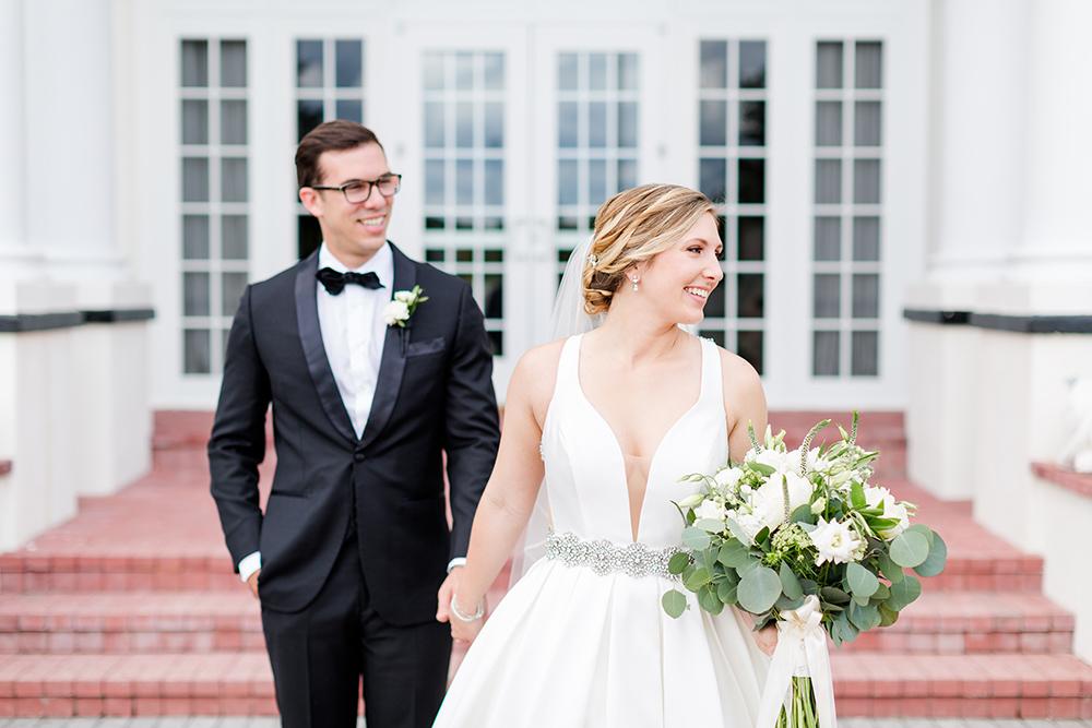Luxmore Grande Estate, Central Florida Wedding Venue, Orlando Wedding Venue, Luxury Orlando Wedding, Ballroom Wedding, bridal party