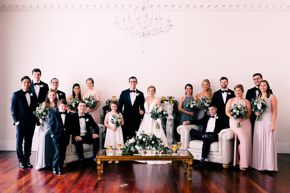 rw events rentals, bridal party portraits, orlando wedding venue, luxury wedding venue, event rentals, central florida wedding venues, orlando wedding stylist, orlando wedding designer, wedding floral, orlando specialty rentals