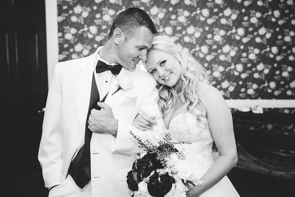 Luxmore Grande Estate, Central Florida Wedding Venue, Orlando Wedding Venue, Luxury Orlando Wedding, Ballroom Wedding, White Tuxedo, Bride and Groom Photos