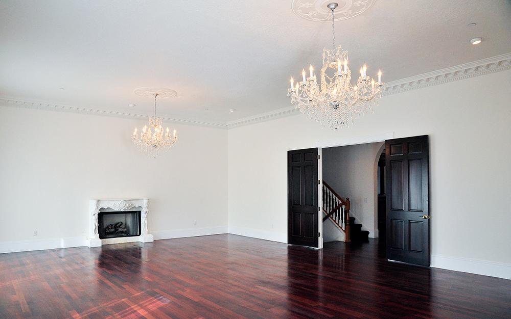 Luxmore Grande Estate, Central Florida Wedding Venue, Orlando Wedding Venue, Luxury Orlando Wedding, Ballroom Wedding, Wedding Floral