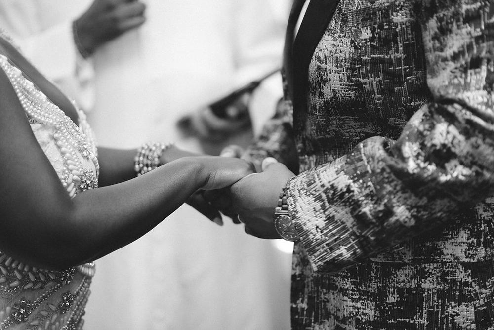 Luxmore Grande Estate, Central Florida Wedding Venue, Orlando Wedding Venue, Luxury Orlando Wedding, Ballroom Wedding, Bride and Groom Photos, Indoor Ceremony, orlando indoor wedding venue,