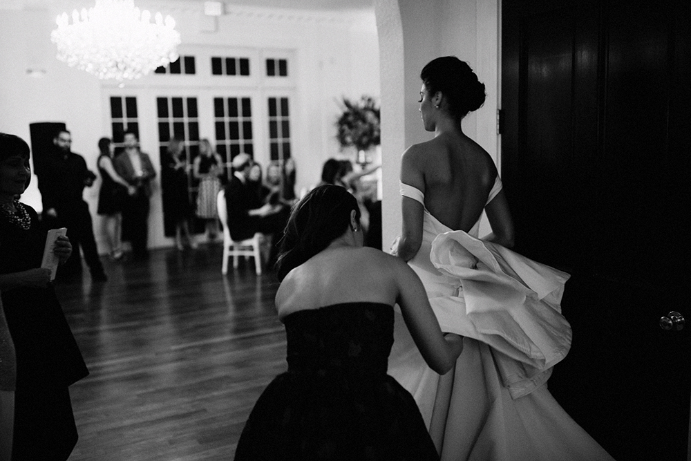 orlando fashion show, orlando networking event, luxmore grande estate, orlando wedding venues, central florida wedding venues, Florida luxury wedding, Couture Bridal Gown