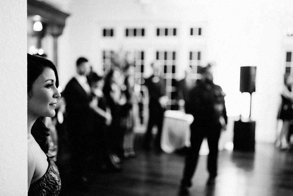 orlando fashion show, orlando networking event, luxmore grande estate, orlando wedding venues, central florida wedding venues, luxury wedding