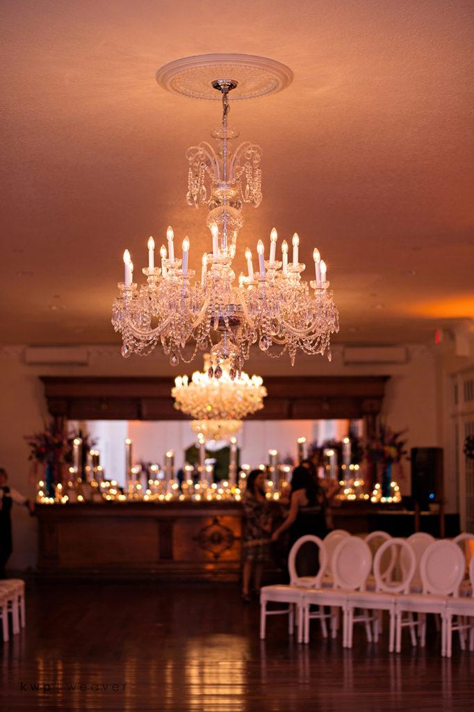 White louis chairs, chic event rentals, rw events, luxmore grande estate, vintage bar, central florida wedding veneus, luxury wedding