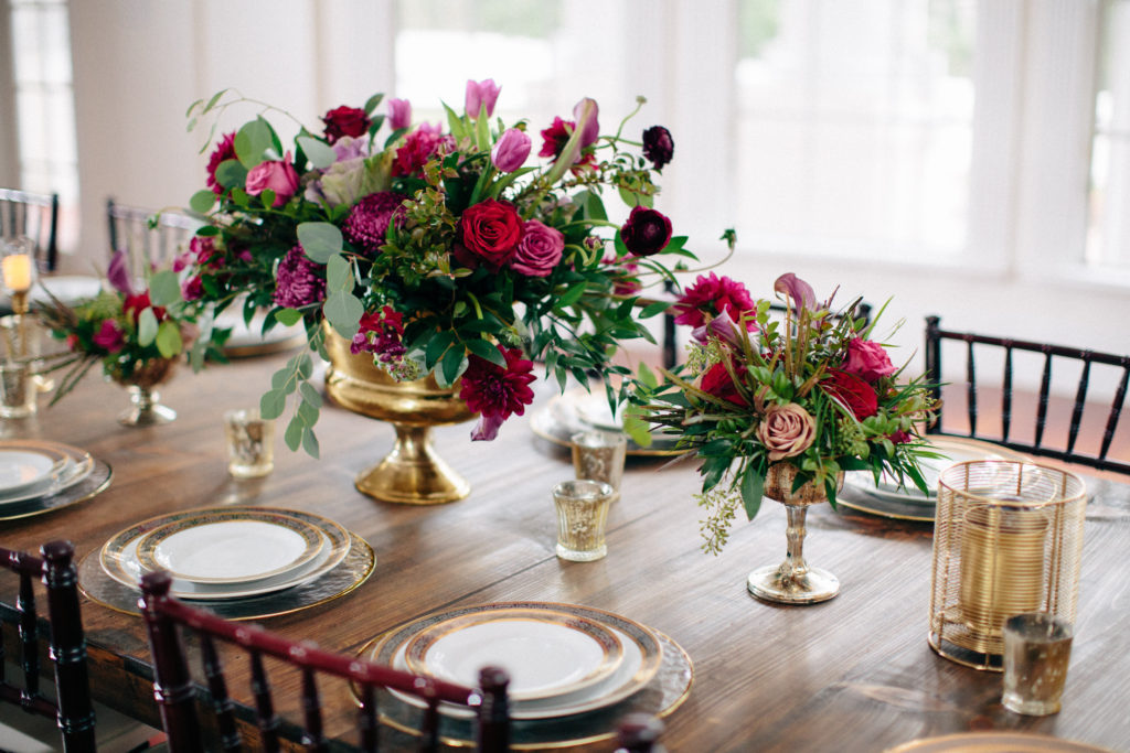 bubba feasting table, farmhouse table decor, farm table orlando