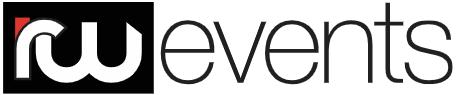 RW Events Logo