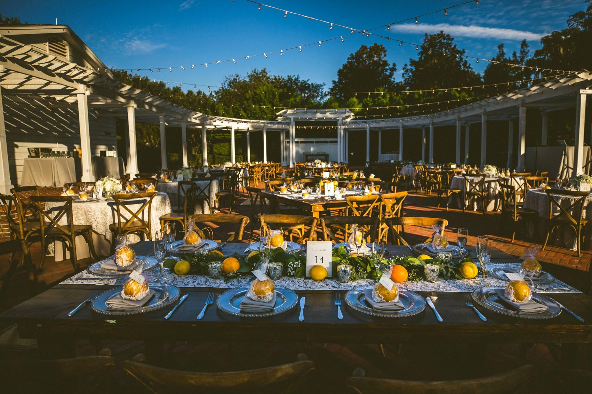 farm_table_rentals_orlando