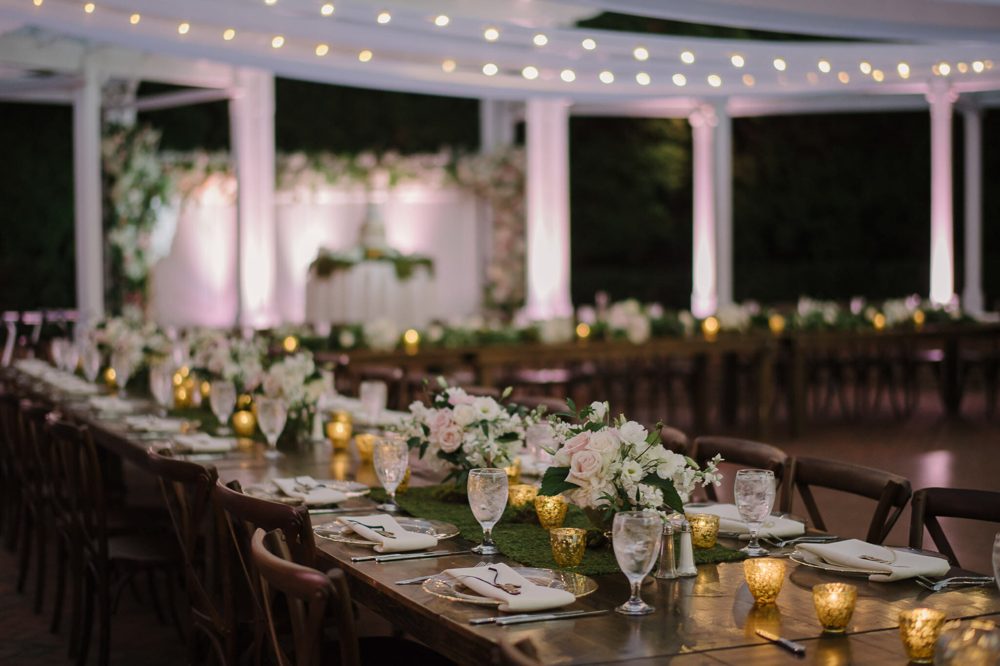 rw_events_farm_table_rentals