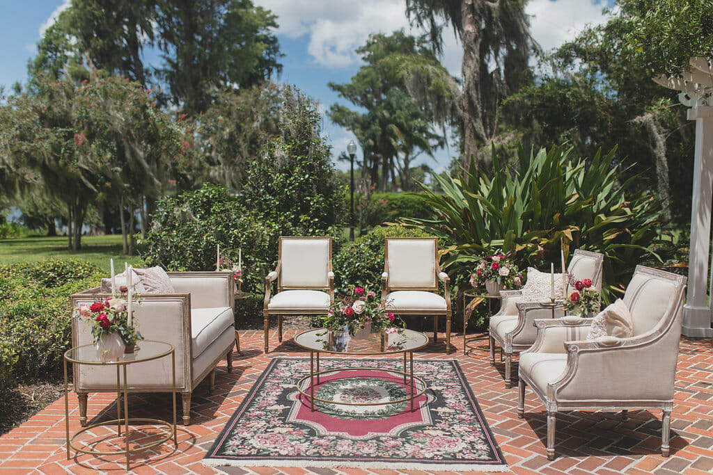 florida_wedding_rentals