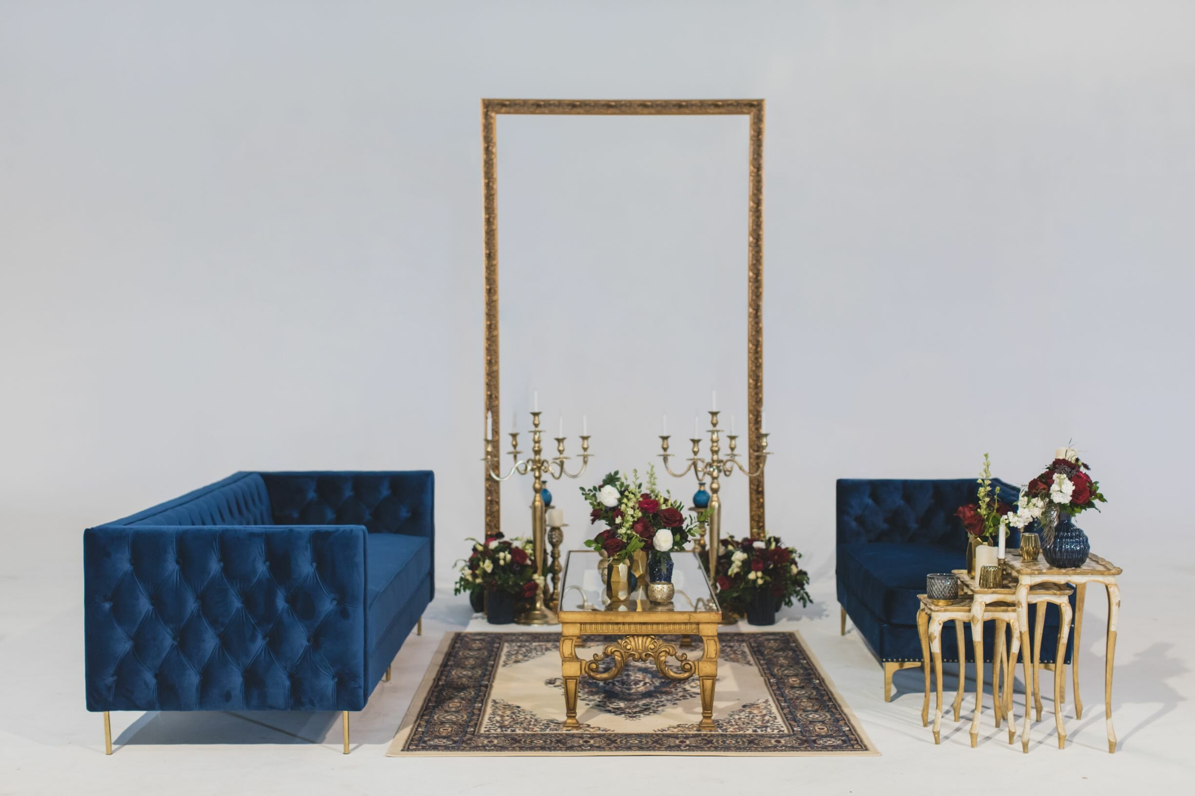 jewel_tone-Lounge_rental_orlando