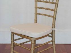 godl chiavari chair rentals