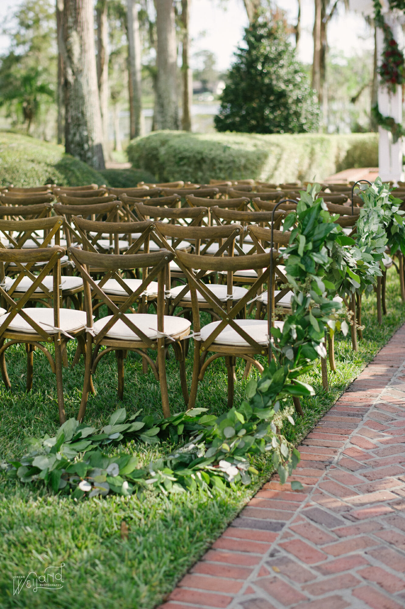french_country_chair_cross_back_rental_orlando