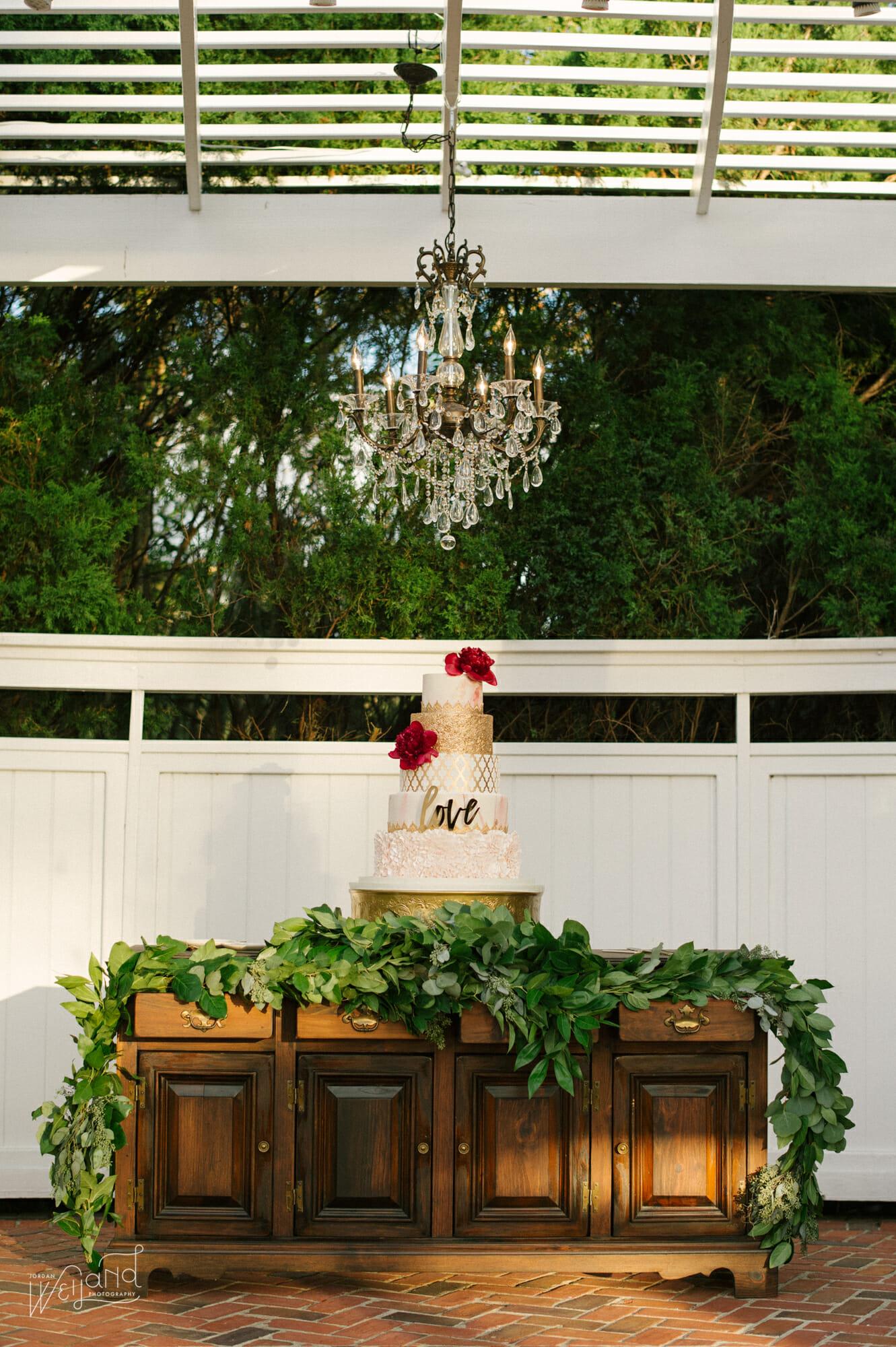 cake_table_rentals_orlando