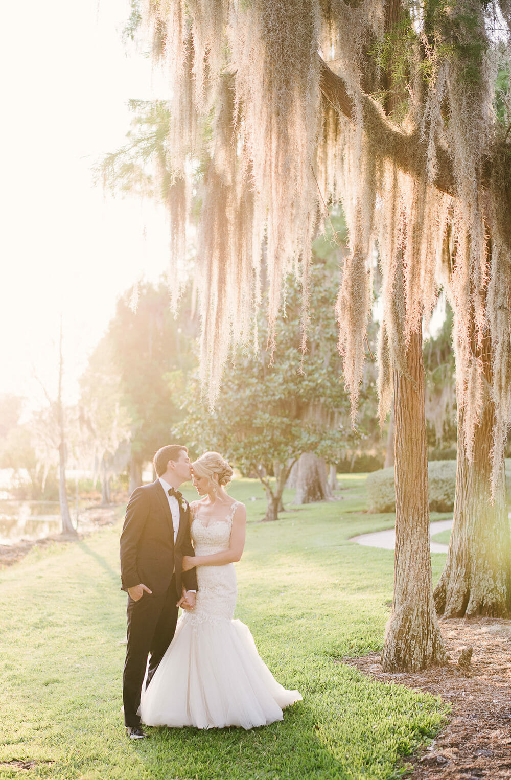 Cypress+Grove+Estate+House+Wedding+Orlando+Florida+Sunglow+Photography_0039