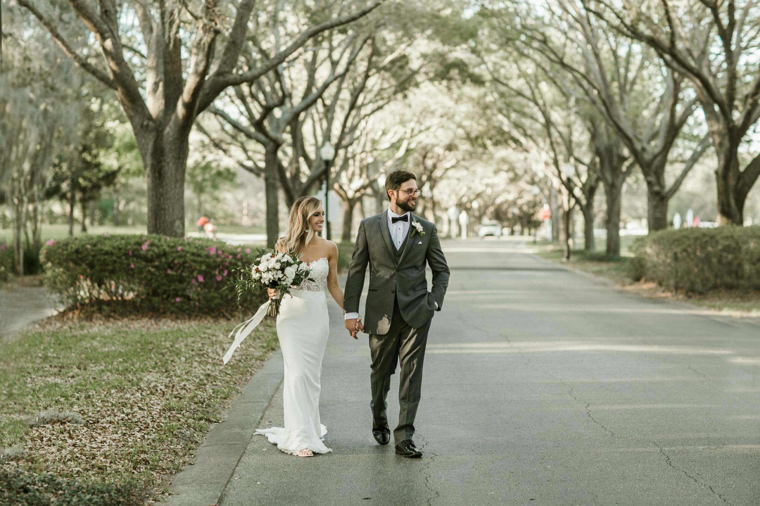 Finny Hill Photography_Travel Wedding Photographers_California Wedding Photographers_Sam Nick_0632