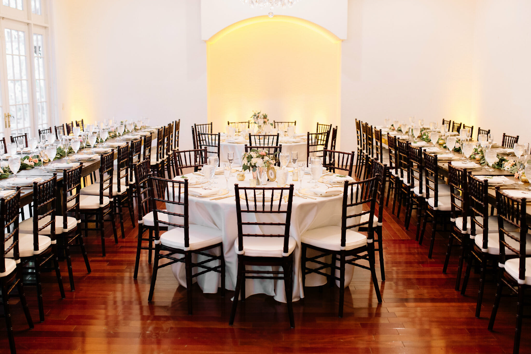 LuxmoreGrandeEstate_orlando_wedding_venue (3)