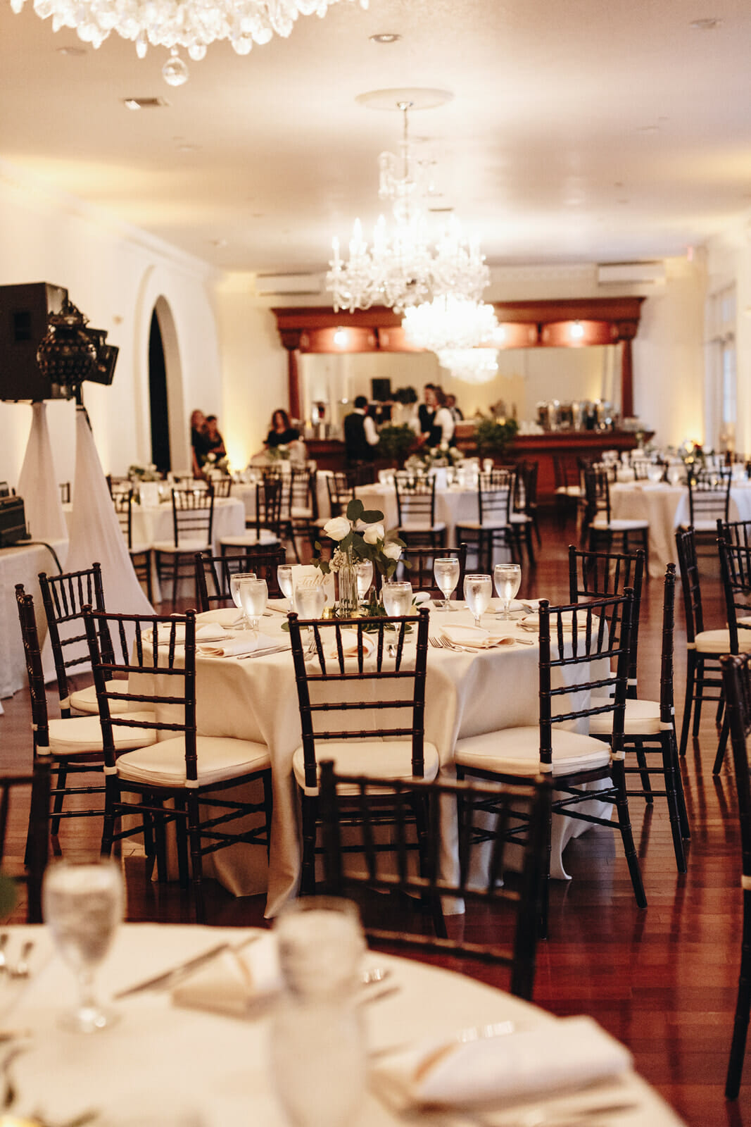 Luxmore_grande_estate_wedding_orlando (5)