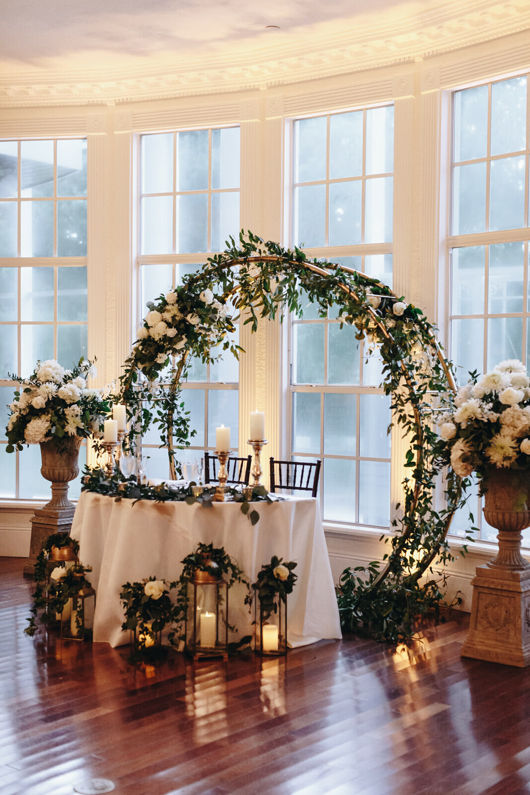 Luxmore_grande_estate_wedding_orlando (6)