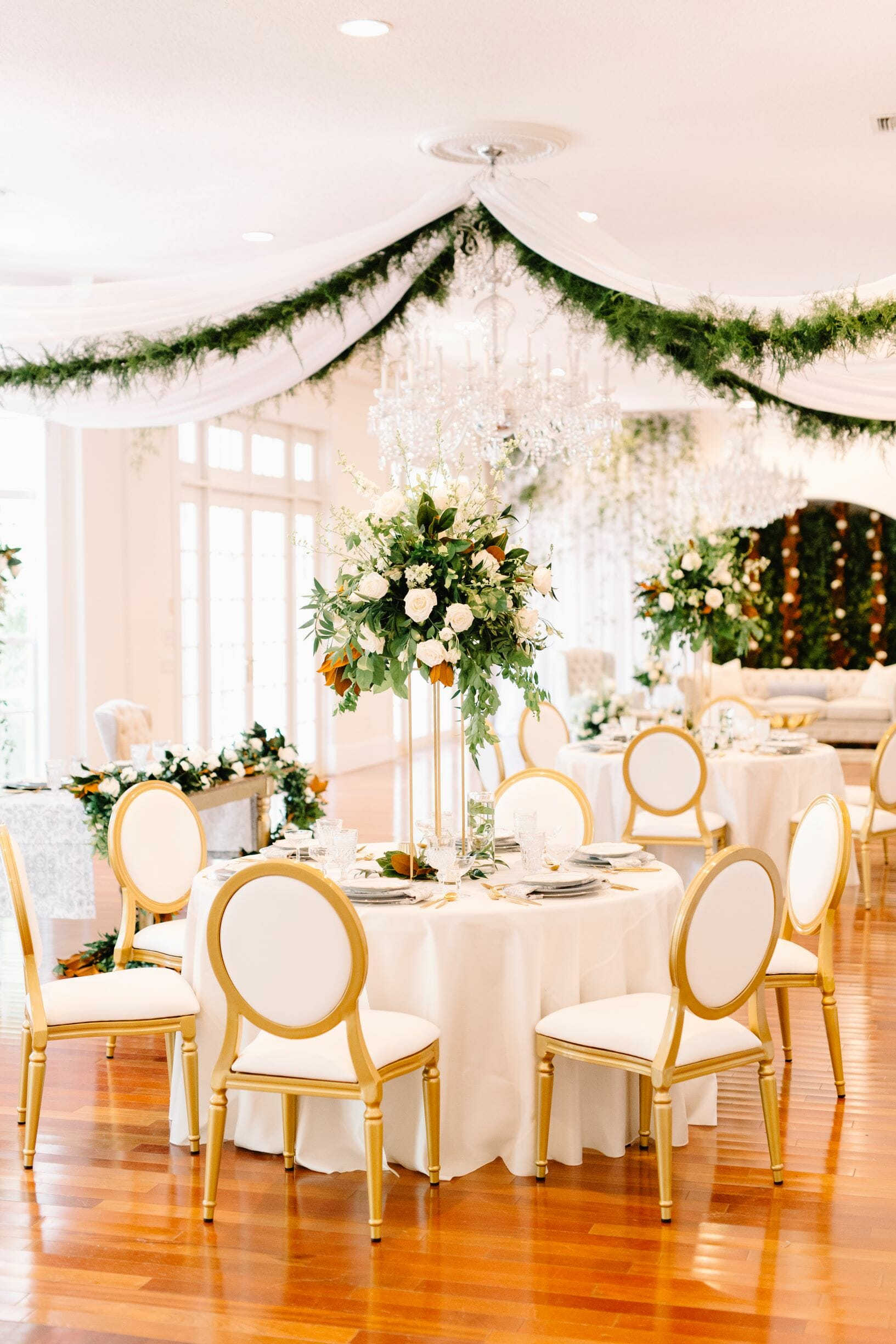 Luxmore_grande_estate_weddings (13)