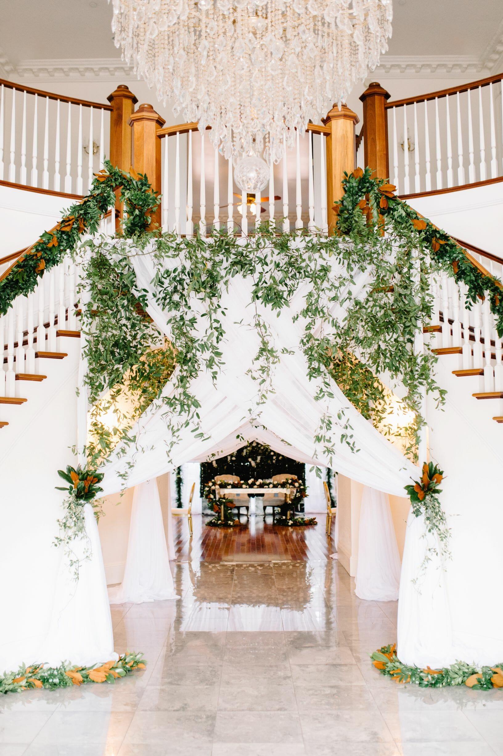 Luxmore_grande_estate_weddings (14)