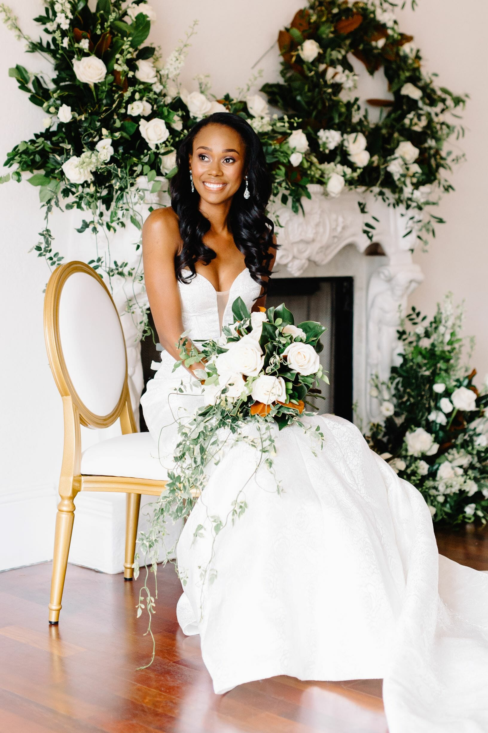 Luxmore_grande_estate_weddings (15)