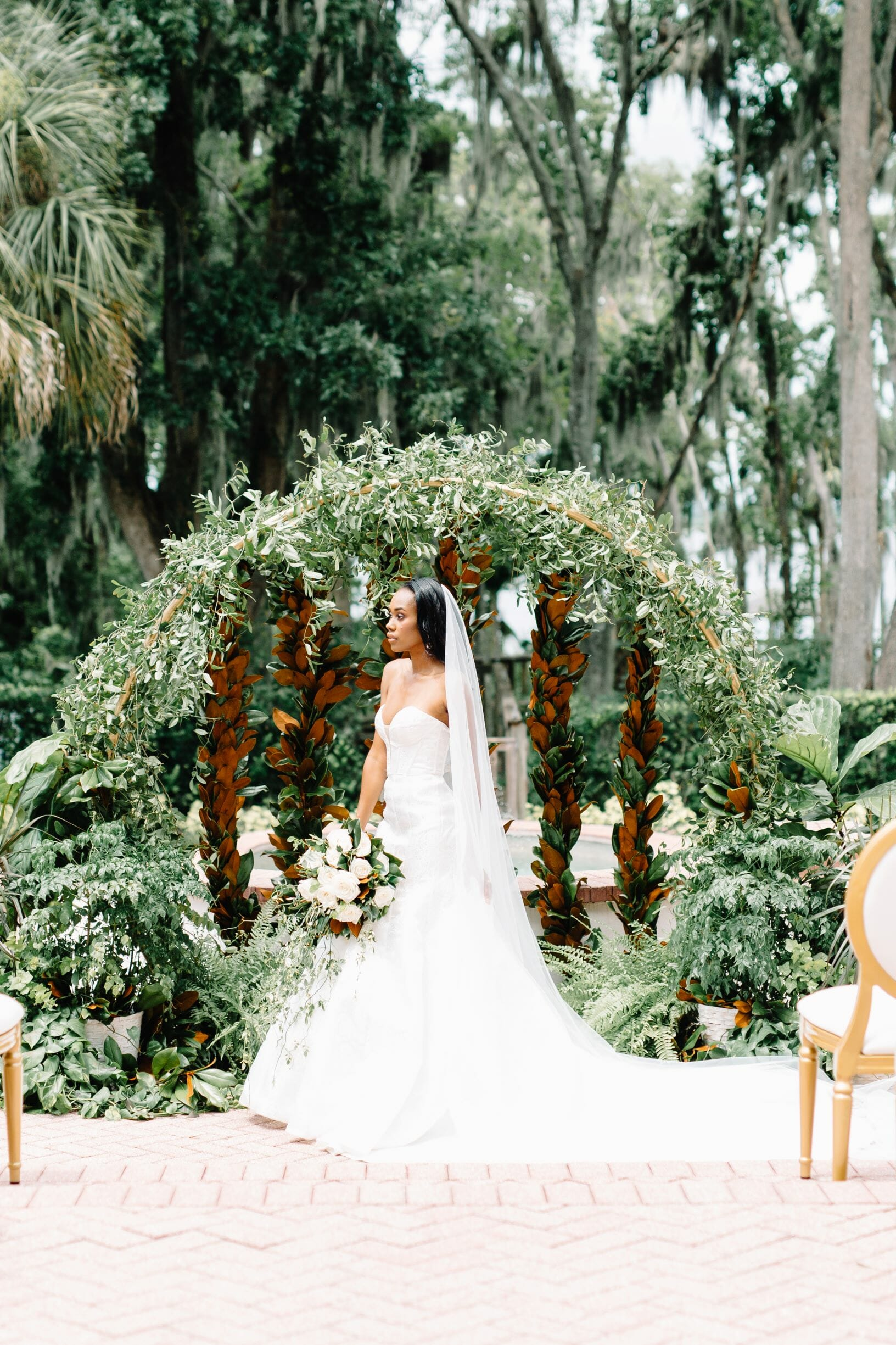 Luxmore_grande_estate_weddings (16)