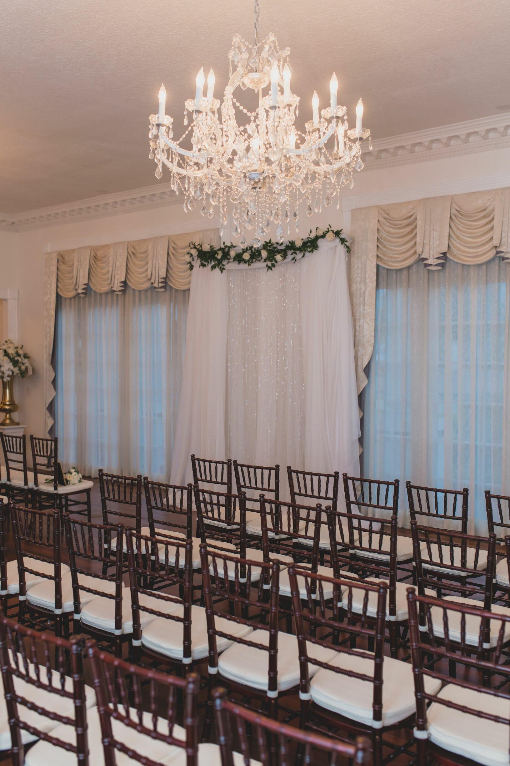 Luxmore_grande_estate_weddings (5)