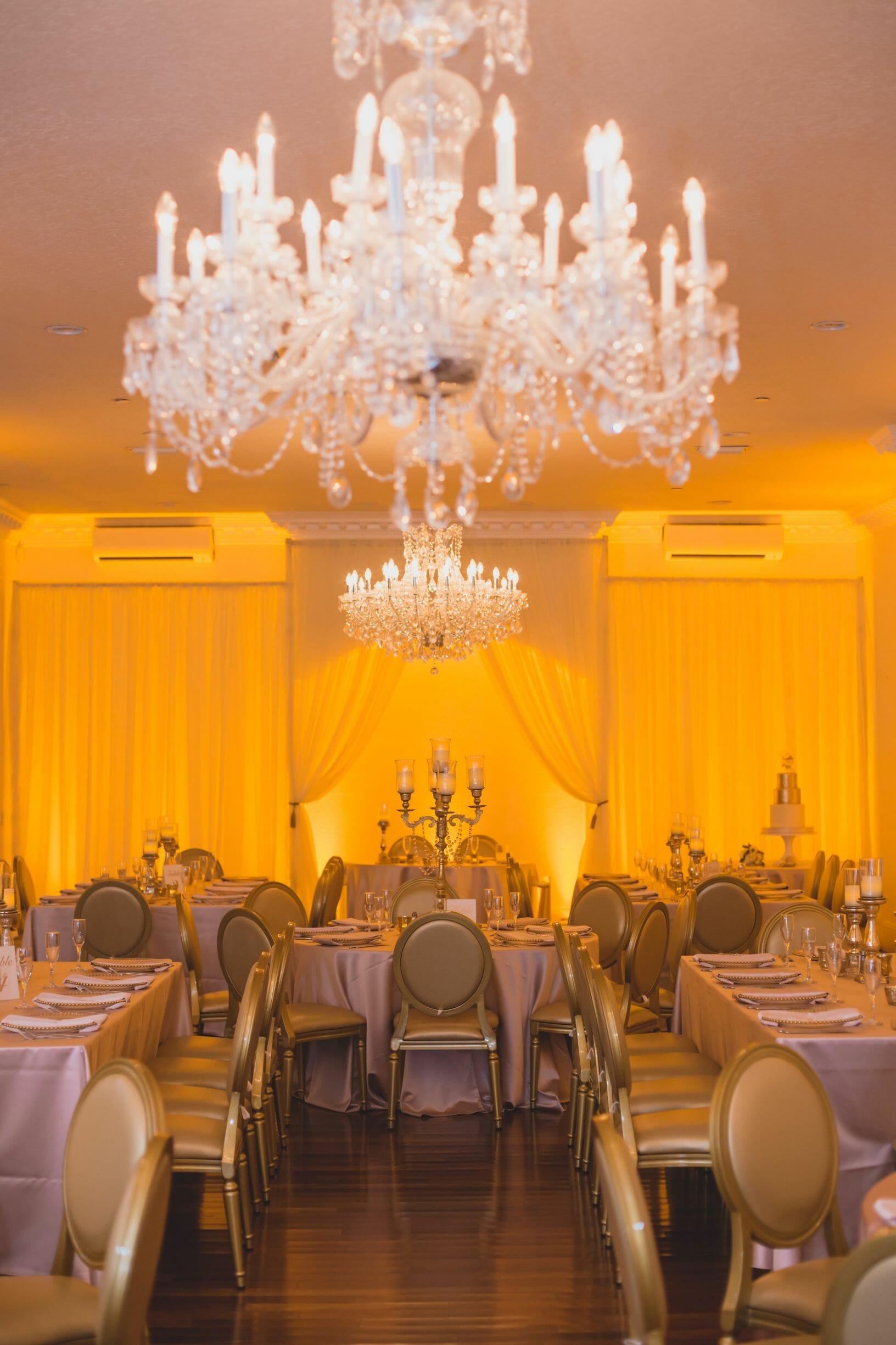 Luxmore_grande_estate_weddings (6)