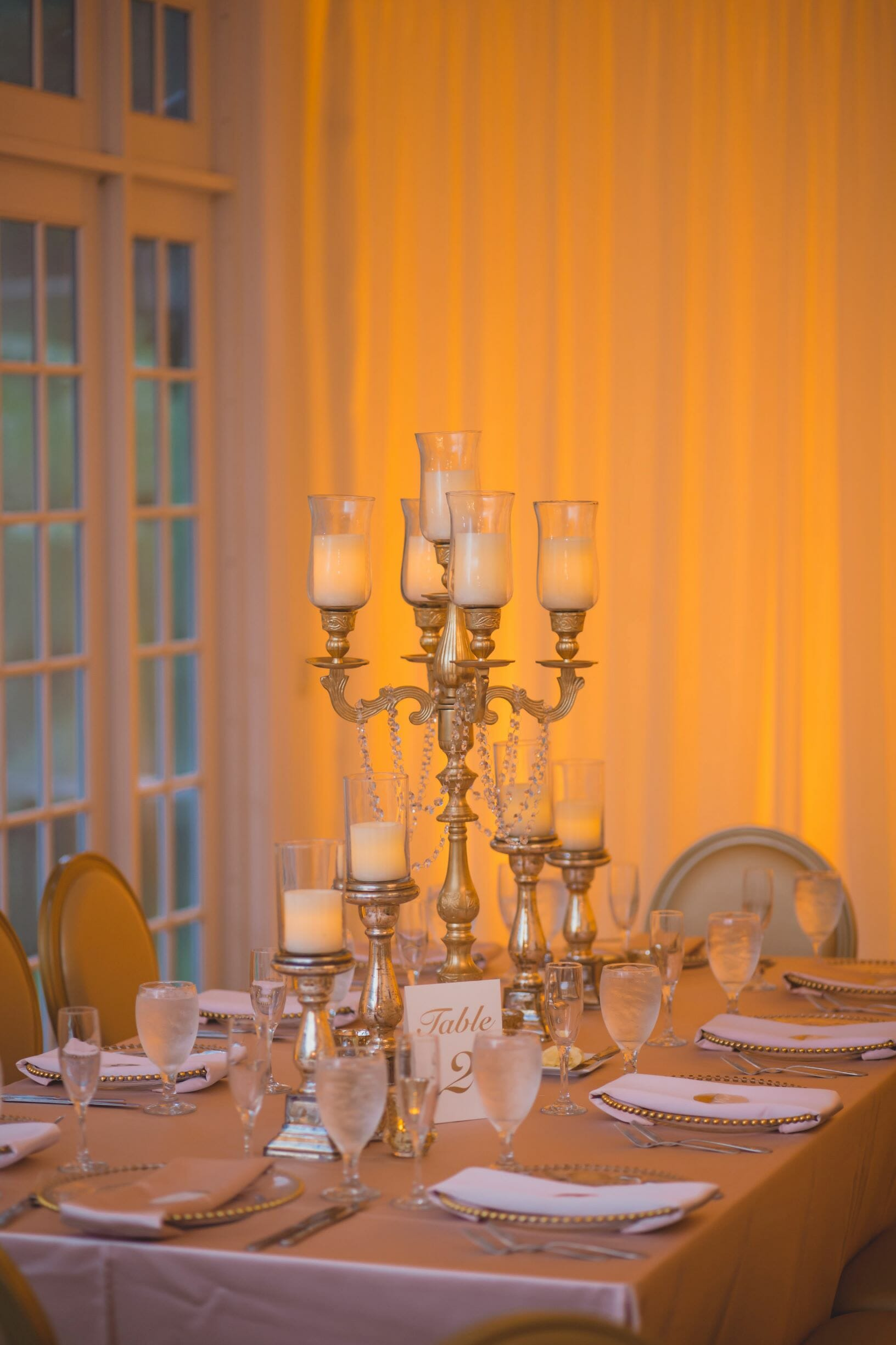 Luxmore_grande_estate_weddings (8)